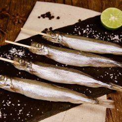 日本多春魚_2