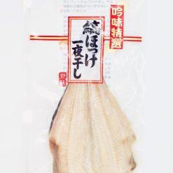 日本花魚_4