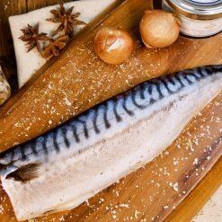 日本鯖魚_3