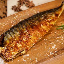 日本鯖魚_6