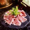 日本A4牛小排薄片(火鍋用)_1
