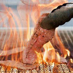 澳洲和牛M8三角肉(燒烤用)_7