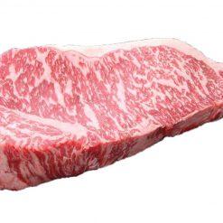 A4 日本和牛