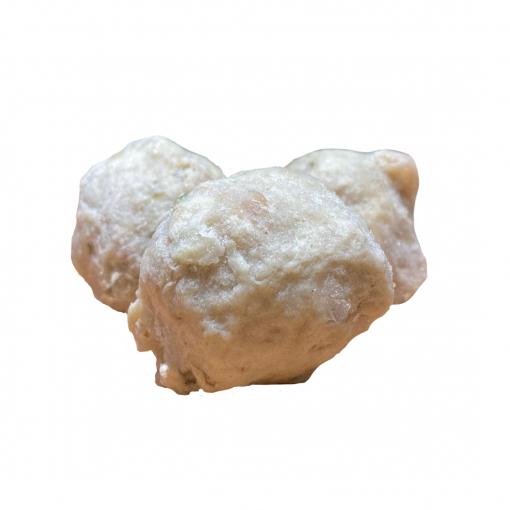 香草雞肉_trans (1)